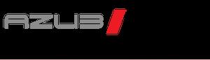 Logo Azub