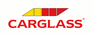 Logo Carglass