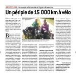 LE_JOURNAL_DE_SAONE_ET_LOIRE