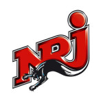 logo-NRJ1