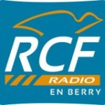 logo_rcf-berry
